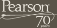 Pearson Furniture - 70 Years